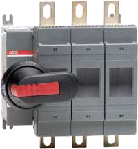 PowerLine ABB