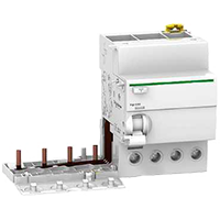 Vigi iC 60 Schneider Electric